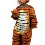 5630_tiger_udklædning