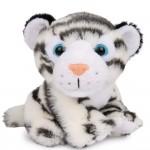 6339a_Bamse Hvid tiger