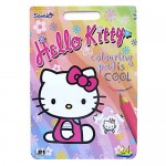 722201_HELLO_KITTY_MALEBOG