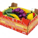 1646_Kasse med frugt