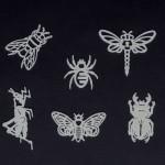 6290_Selvlysende_insekter_b