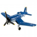 X9461_Skipper_Planes