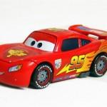 5001DI_Disney_Cars_Lynet_McQueen