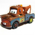 5003DI_Disney_Cars_Bumle