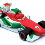 5004DI_Disney_Cars_Francesco_Bernoulli1 - Kopi