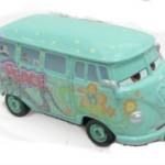 5005DI_Disney_Cars_Frede_1