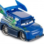 5016DI_Disney_Cars_DJ_1
