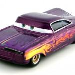 5020DI_Disney_Cars_Ramone_1