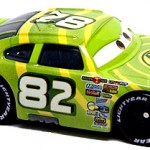 5021DI_Disney_Cars_Shiny_Wax_No._82_1