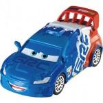 5022DI_Disney_Cars_Raoul_Caroule