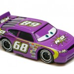 5023DI_Disney_Cars_N2O_Cola_No_68_x