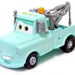 5024DI_Disney_Cars_Nylakeret_Bumle