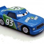 5025DI_Disney_Cars_Spare_O_Mint_1
