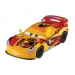 5039DI_Disney_Cars_Miguel_Camino