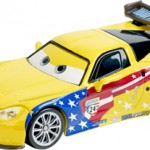 5051DI_Disney_Cars_Jeff_Corvette