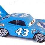 5099DI_Disney_Cars_Kongen_1x