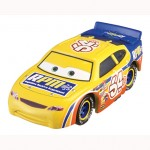 7213DI_Disney_Cars_RPM_no_64