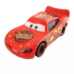 7214DI_Disney_Cars_Lynet_McQueen_NY