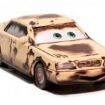 7233DI_Disney_Cars_Donna_Pits