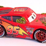 The Steven Leary Diecast Collection