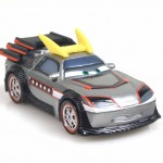 BHP18_Disney_Cars_Kabuto