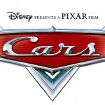DISNEY_CARS_LOGO