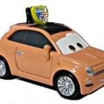 Disney_Cars_Cartney_Casper