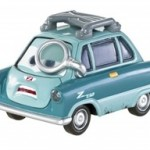 Disney_Cars_Professor_Z