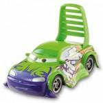 Disney_Cars_Wingo_Med_Flammer