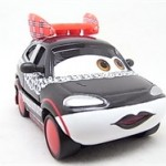 Disney_cars_Chisaki