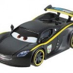 _Lewis_Hamilton_Cars