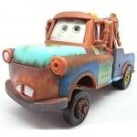 T0301_Disney_Cars_Bumle_Med_Kølerhjelm_Chase