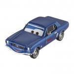 V2834_Disney_Cars_Dobbeltpak_Brent_Mustangburger_og_Darrell_Cartrip_2