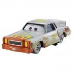 V2834_Disney_Cars_Dobbeltpak_Brent_Mustangburger_og_Darrell_Cartrip_3