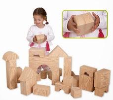 726032_Store skumklodser trælook